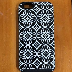 Vera Bradley Accessories - Phone case